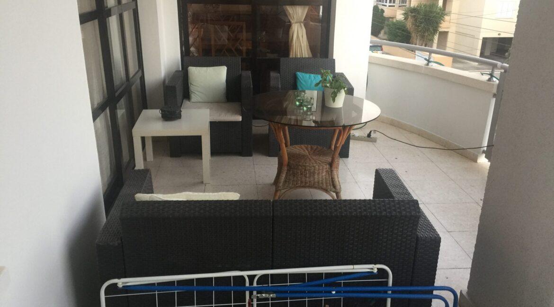 Balcony 1 Scaled
