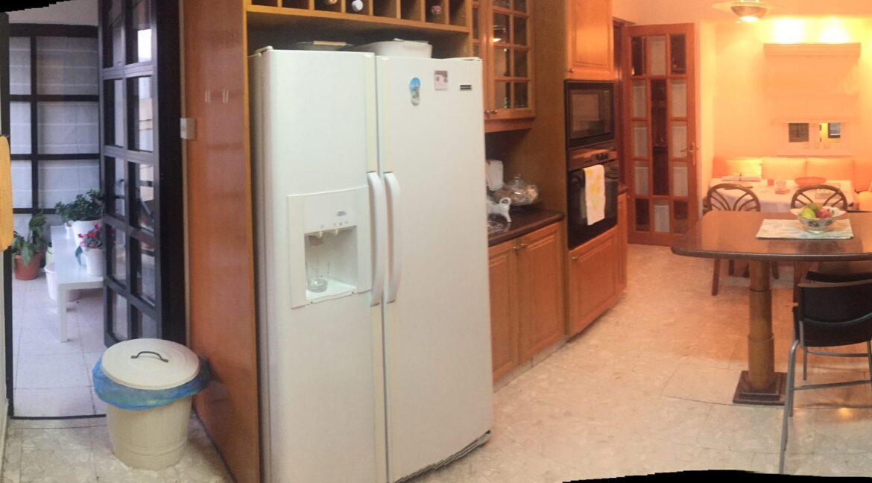 Kitchen 1 1 Scaled
