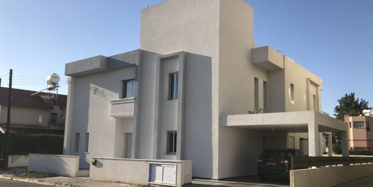 Zakaki House 2