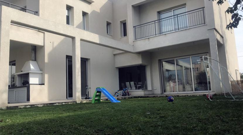 Zakaki House 3