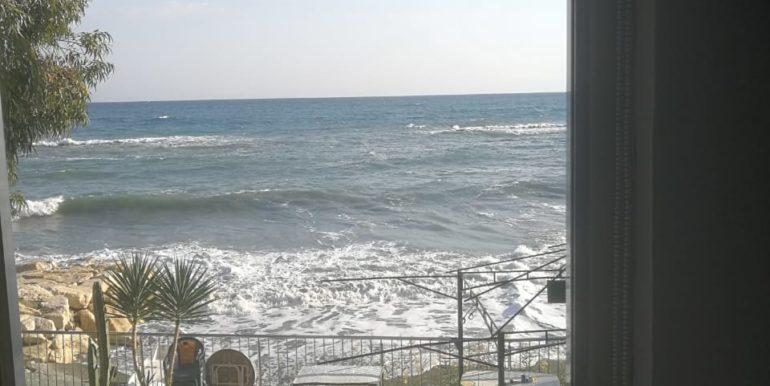 Sea Breeze 14 (2)