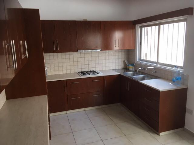 3 bedroom detached house renovated in Zakaki