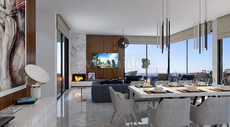 Ex 17 176 Penthouse 01