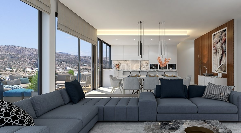 Ex 17 176 Penthouse 03