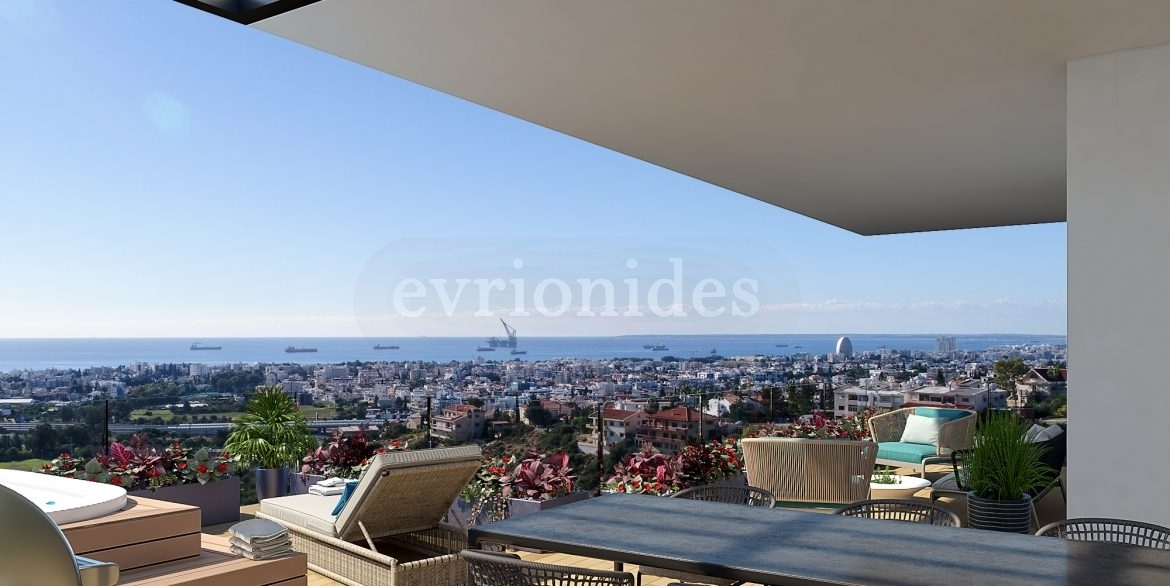 Ex 17 176 Penthouse 05new3
