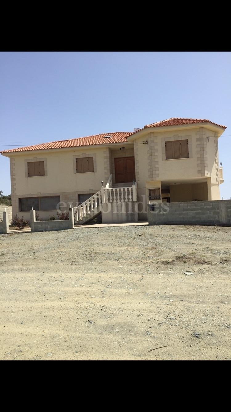 3 bedroom villa in Kellaki