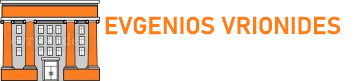 Evgenios Vrionides Real Estate LTD
