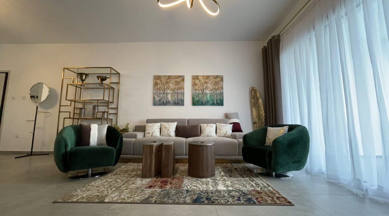 104 1 Living Room 1