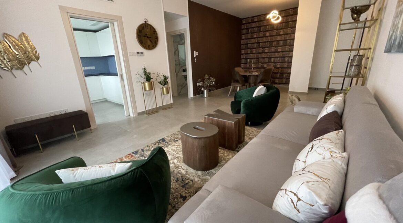 104 1 Living Room 5