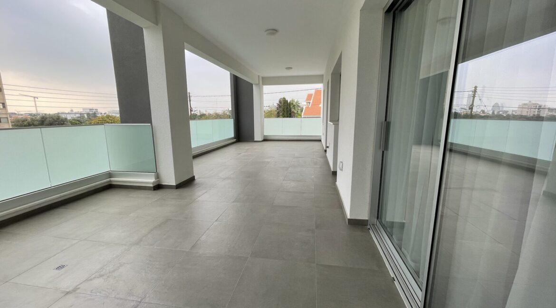 104 3 Balcony 2