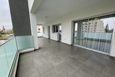 104 3 Balcony 3