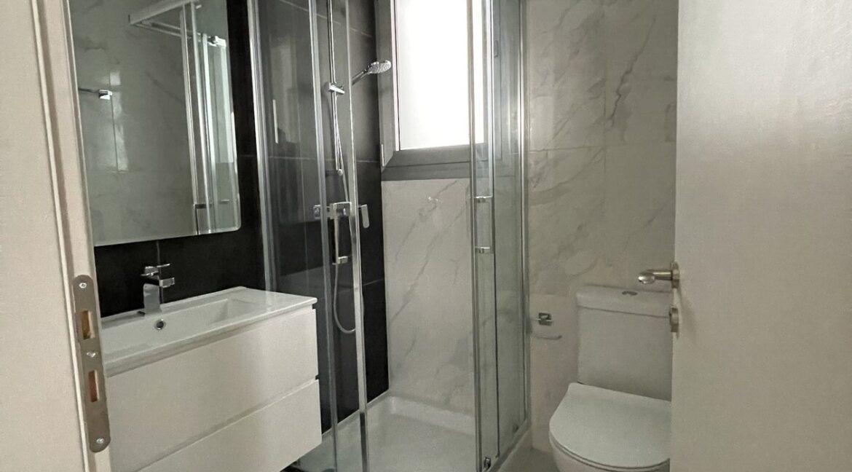 104 4 Bathrooms 1