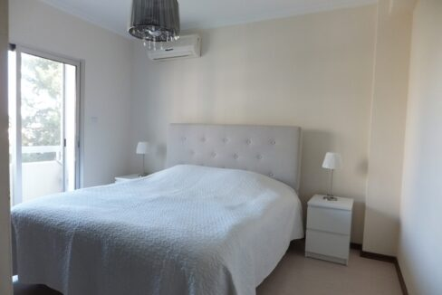 Exclusive Modern 3 Bedroom Apartment In Crowne Plaza Area (12)