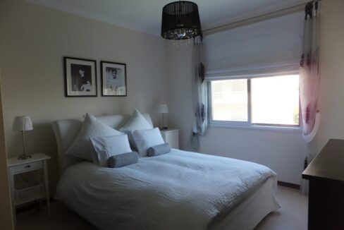 Exclusive Modern 3 Bedroom Apartment In Crowne Plaza Area (13)