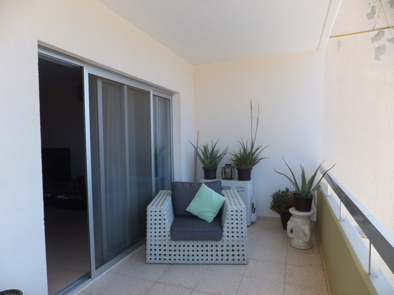 Exclusive Modern 3 Bedroom Apartment In Crowne Plaza Area (8)