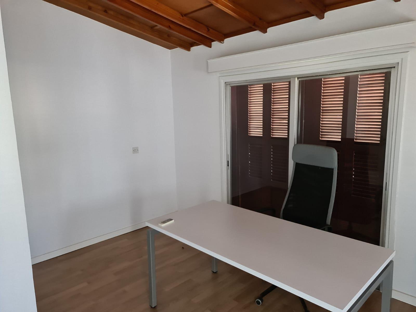 Service office near Limassol district court