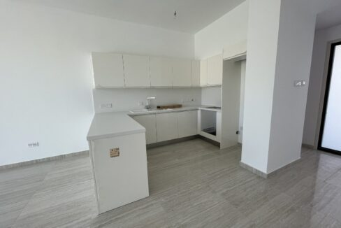 Three Bedroom Three Floors Townhouse In The New Secured Complex (19)