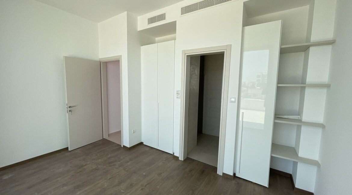 Three Bedroom Three Floors Townhouse In The New Secured Complex (6)