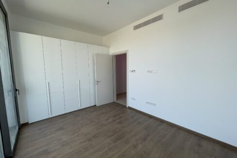Three Bedroom Three Floors Townhouse In The New Secured Complex (9)